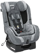 travel car seat baby, misty