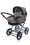 Car Seat Stroller Combo Travel System